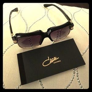 Cazal Legends Mod670 Sunglasses